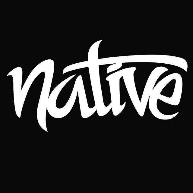 NativeBrand_Final black