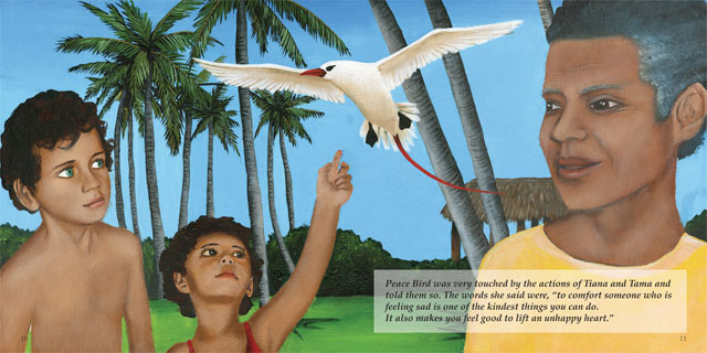 Peace-Bird-Book-inside