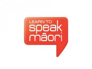 Featured speak-maori
