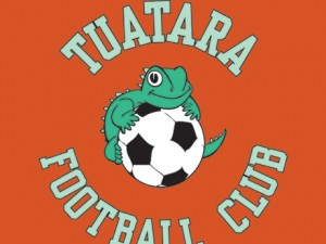 Featured-tuatara-FC