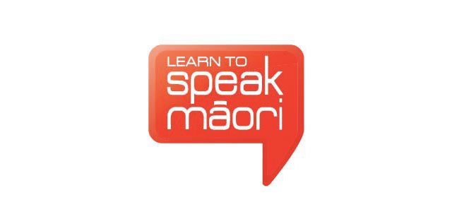 speak-maori-logo