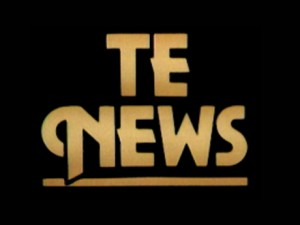 Featured Te News