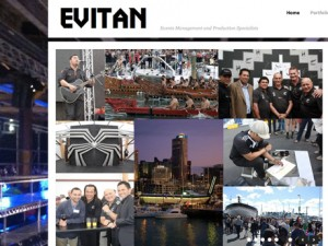 featured-evitan-event-specialists