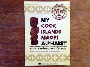 Featured-My-Cook-Island-Maori-Alphabet