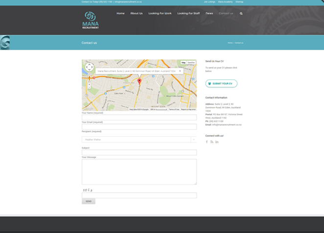 Mana-Recruitment-website-2