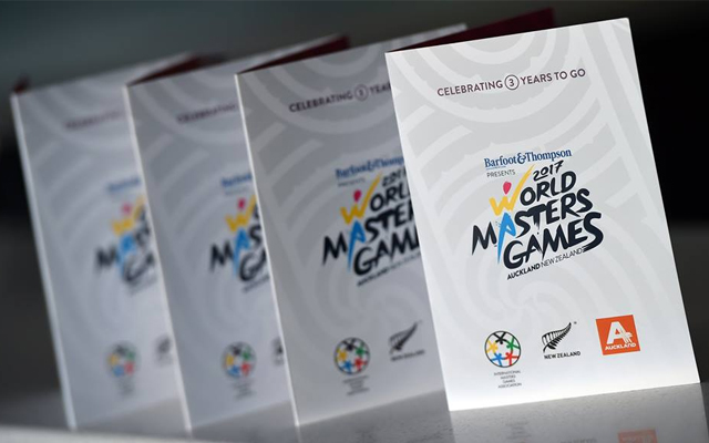 World-Masters-Games-2017-brochures