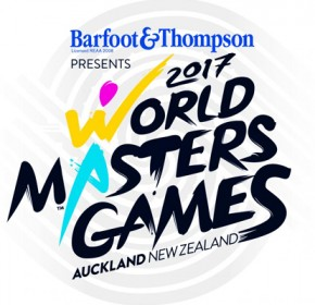 World-Masters-Games