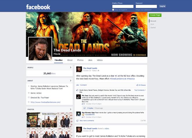 Deadlands-facebook
