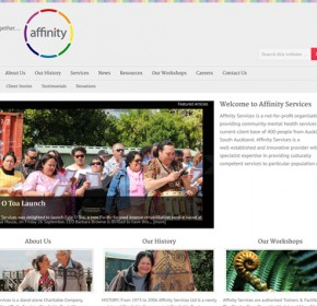 Affinity-Services-website1