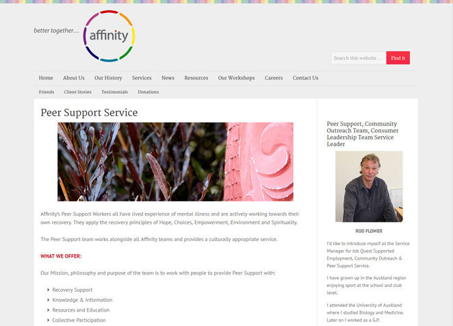 Affinity-services-2a