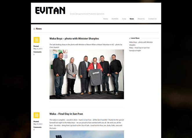 Evitan-website-inside-2