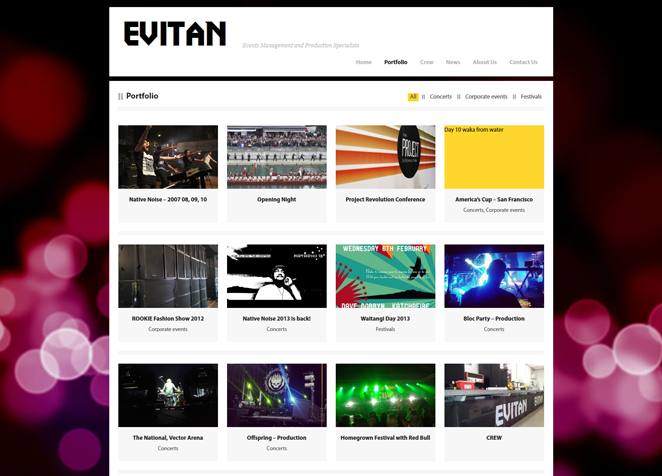 Evitan-website-inside