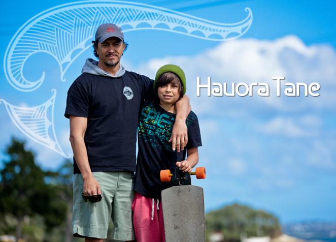 Hauora-Tane1