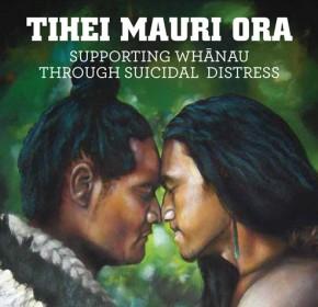 Tihei-Mauri-Ora