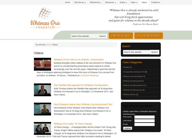 Whanau-ora-website-2