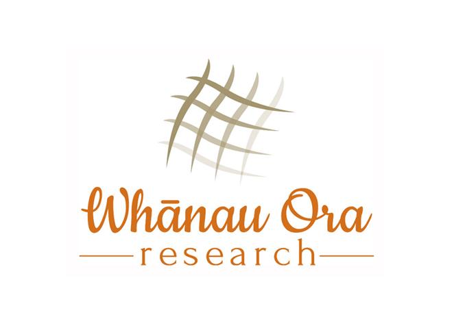 whanau-ora-research-logo