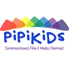 Pipikids-logo